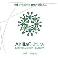 Logo Anilla Cultural Uruguay