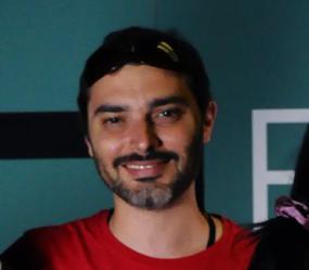 Julio Catalano