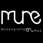 Logo MuRe