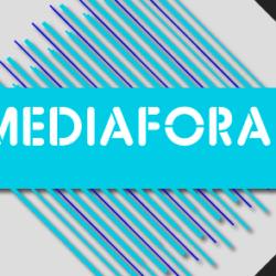 Logo Mediáfora