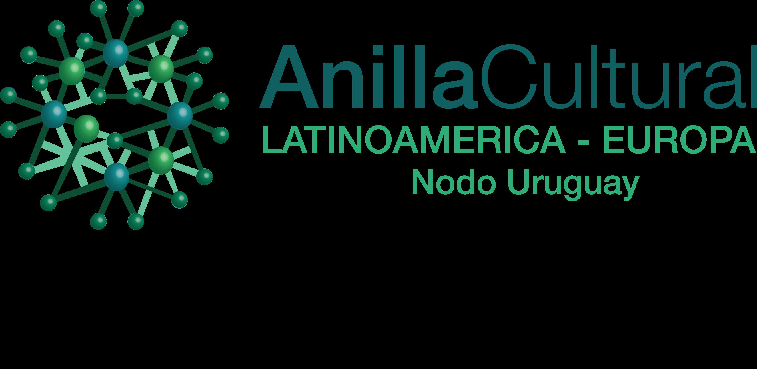 Anilla Cultural Uruguay